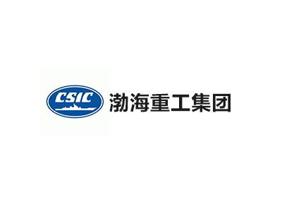 渤海重工集团