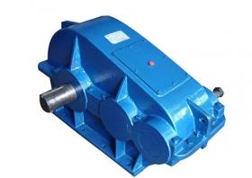 ZQ、JZQ、ZQH、ZQD系列圆柱齿轮减速机